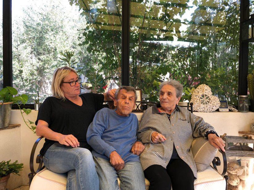 Plutôt qu'un établissement spécialisé, une famille d'accueil pour les personnes handicapées ou âgées 2