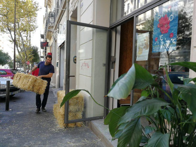 La Cité de l'agriculture, petits actes pour grands changements 6