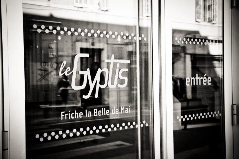 Au Gyptis, les habitants font leur cinéma 4