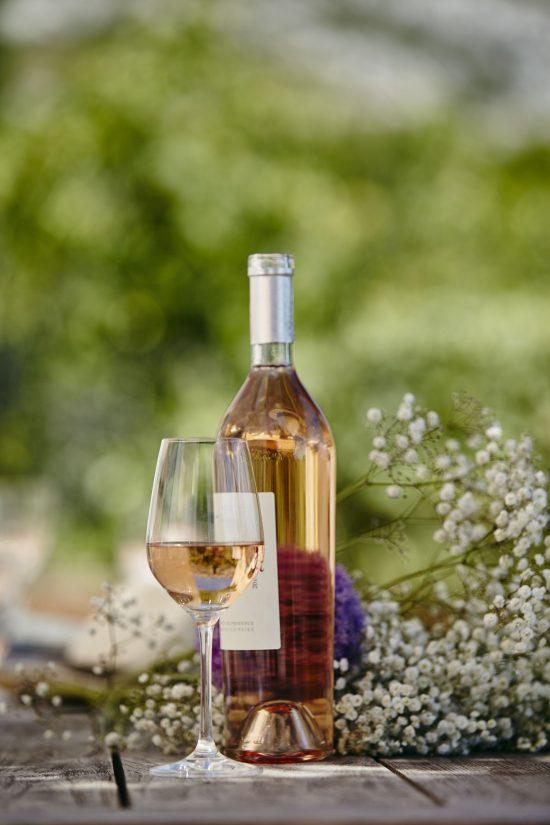 Réchauffement climatique : comment les viticulteurs provençaux s'adaptent 4