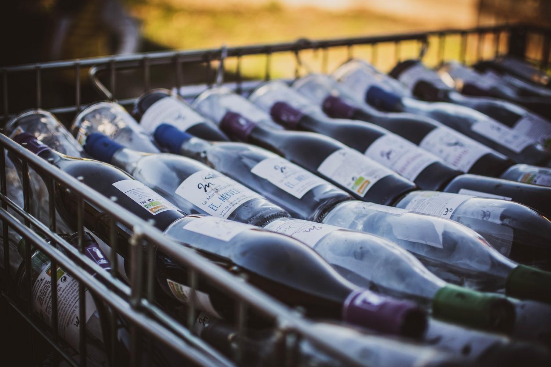 Un retour de la consigne pour les vins de Provence? 4