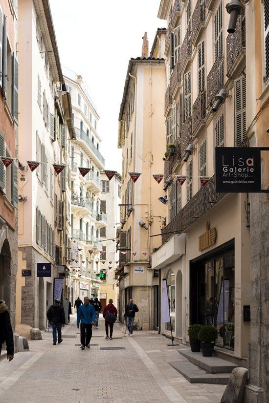 À Toulon, l'incroyable résurrection 4