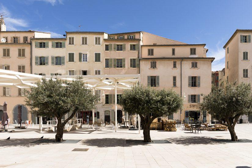 À Toulon, l'incroyable résurrection 6