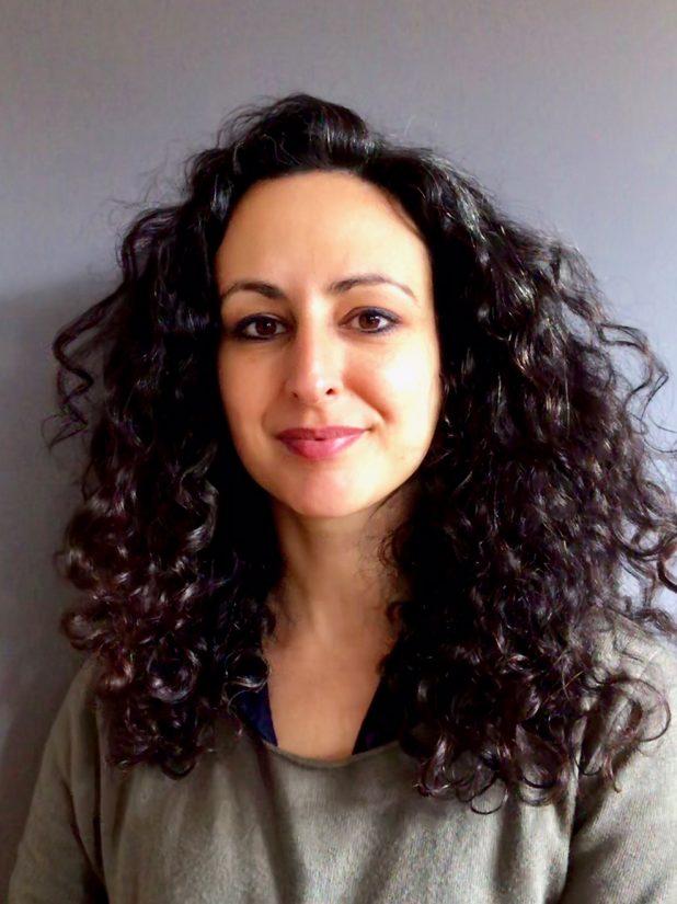 Daniela Lévy : « le féminisme est une expertise » 1