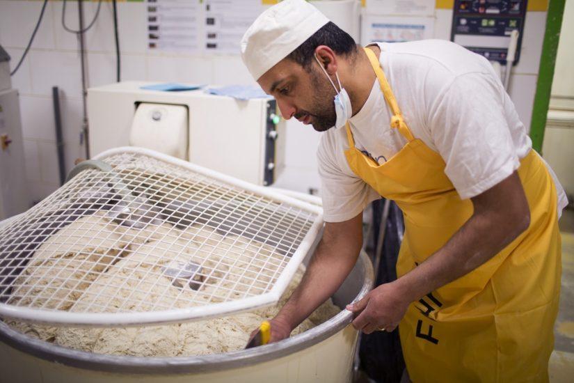 pain-partage-bousol-marseille