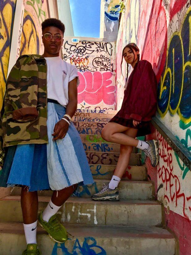 La mode est morte, vive la mode ! 2