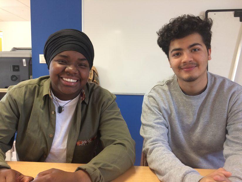 Impact Jeunes : du sur-mesure vers l'emploi 4