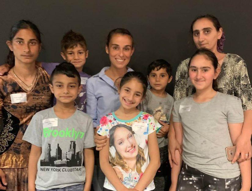 La scolarisation des enfants Roms, une cause plus difficile qu'une autre ? 4