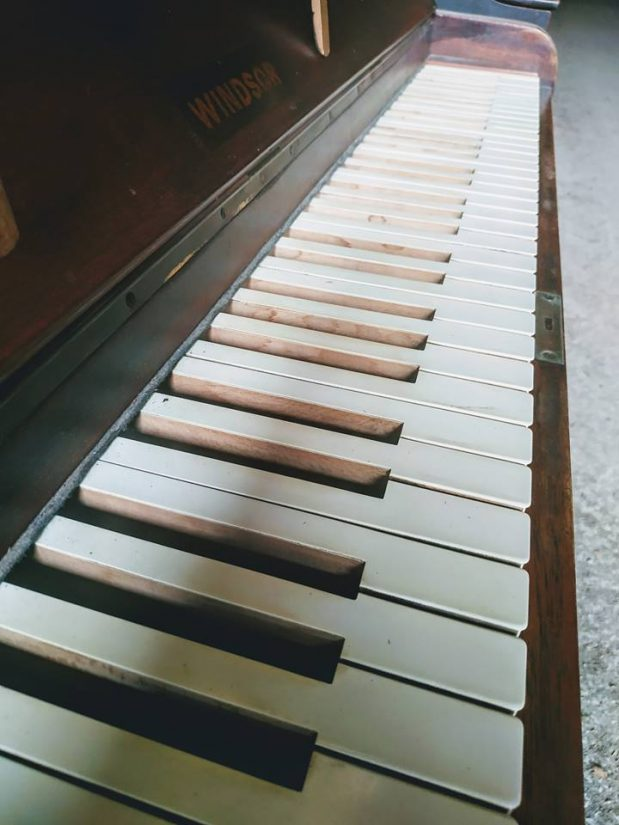 Encore plus belle, la deuxième vie des pianos 2