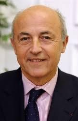 Les Rencontres économiques d'Aix-en-Provence misent confiance 1