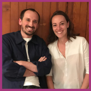 Les podcasts clairs et impertinents d'un prof d'éco