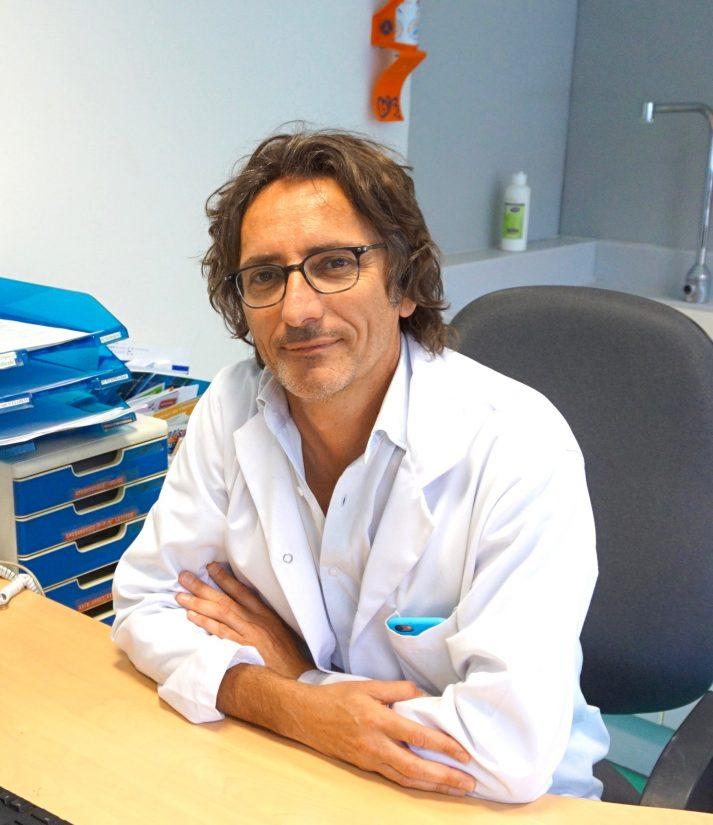 Un essai clinique piloté depuis Marseille pour décrypter l'épilepsie 1
