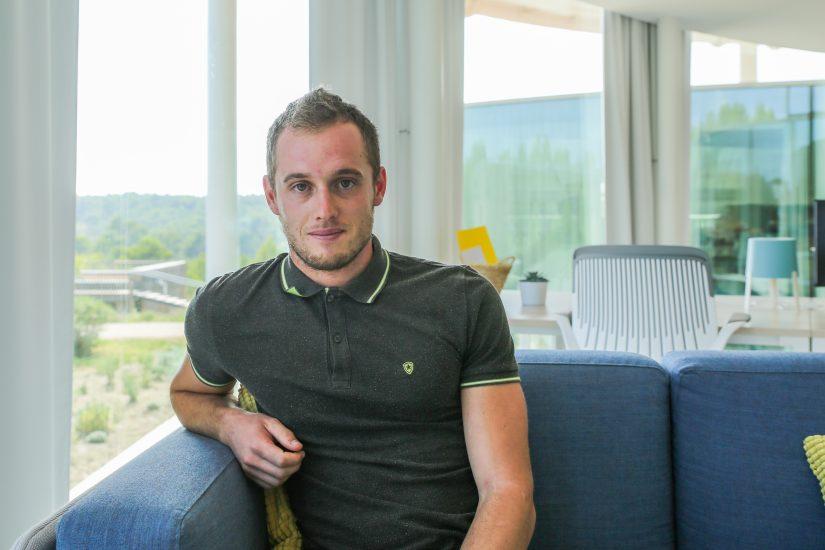 HighCo aide les jeunes entrepreneurs à se lancer 3