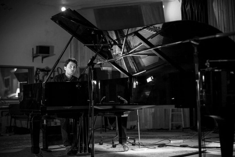 Le piano adoucit la vie de quartier 3
