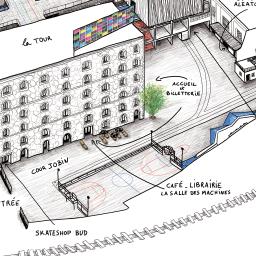 «Système Friche»: la réussite du modèle marseillais 6