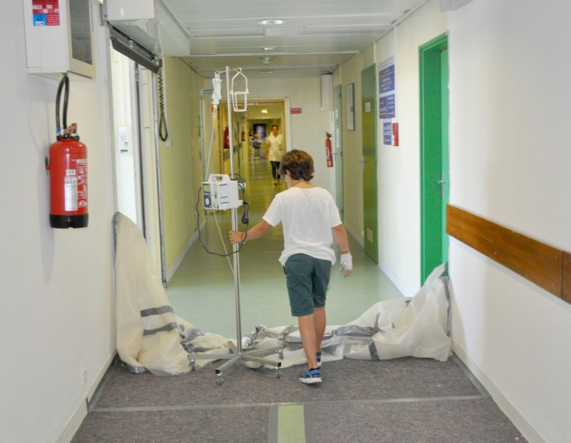 hope-project-renovation-hopital-timone