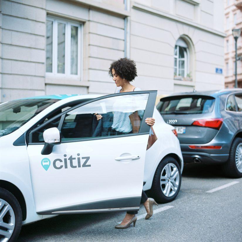« Un péage urbain pour financer les alternatives à la voiture »