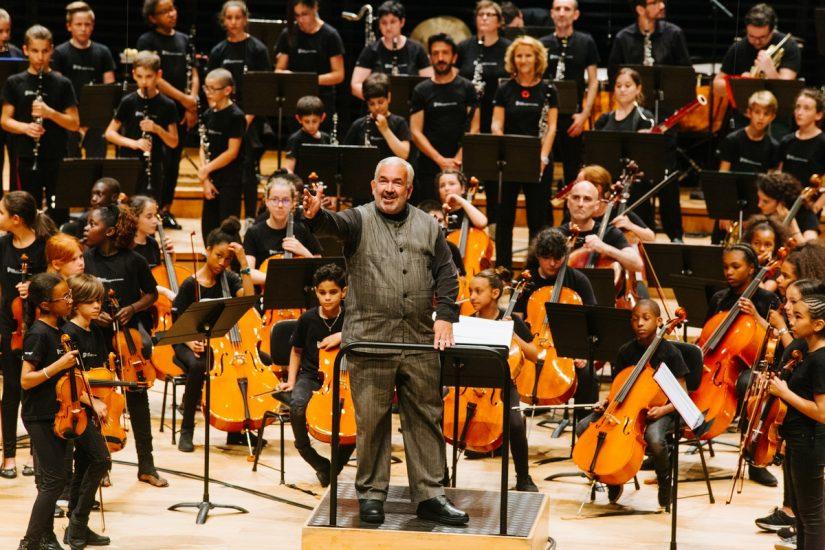 concert-musique-classique-enfant