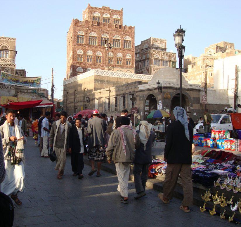 yemen-pays