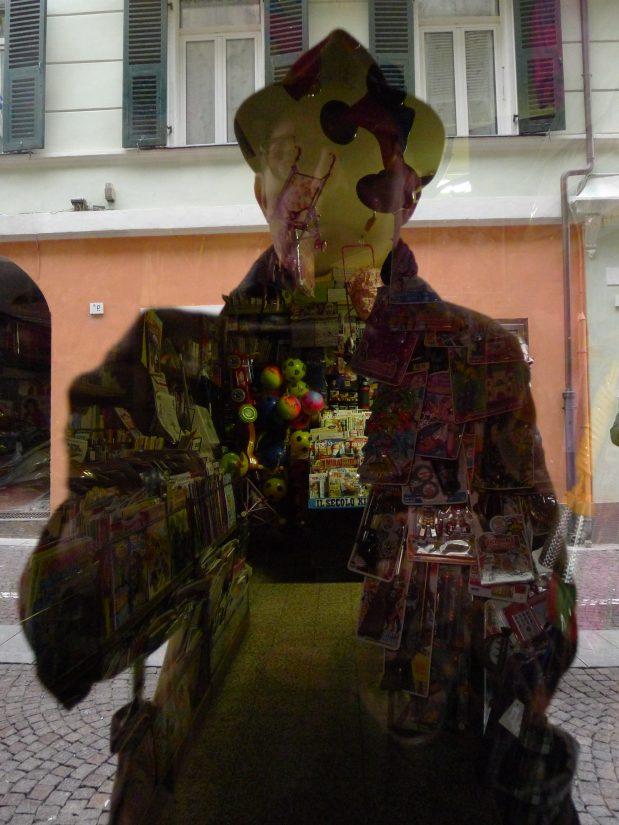 Manifesta13: c'est quoi cette biennale d'art contemporain ? 2