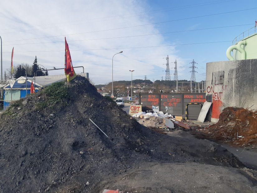 centrale-charbon-gardanne