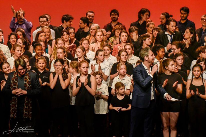 concert-voies-solidaires-calms