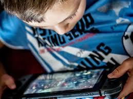 Des groupes de parole pour les parents de jeunes addicts aux jeux vidéos 2