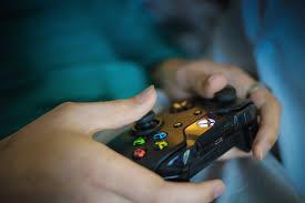Des groupes de parole pour les parents de jeunes addicts aux jeux vidéos 3