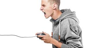 Des groupes de parole pour les parents de jeunes addicts aux jeux vidéos 5