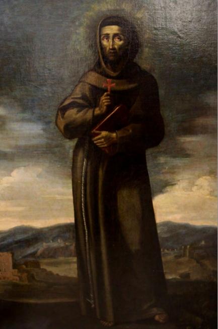 saint-francois-dassise