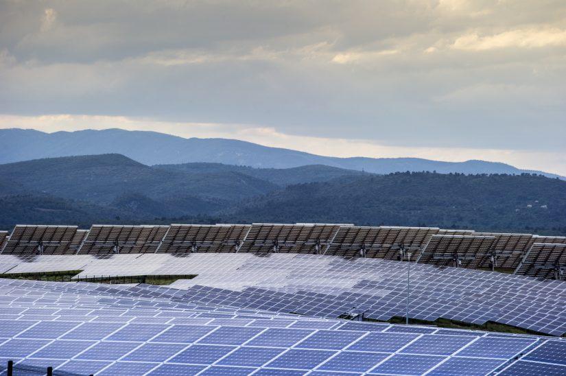 Le CEA de Cadarache planche sur les énergies d'aujourd'hui et de demain 1