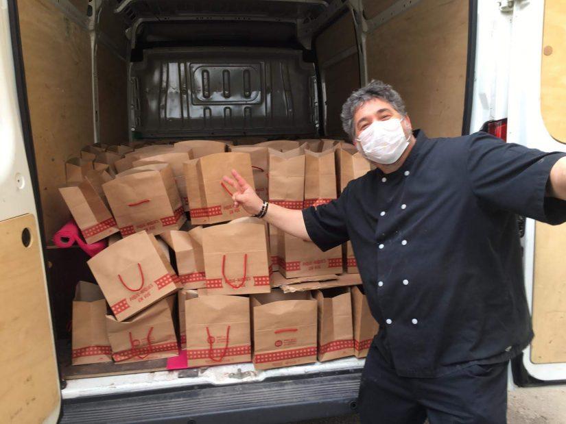 livraison-repas-solidaire