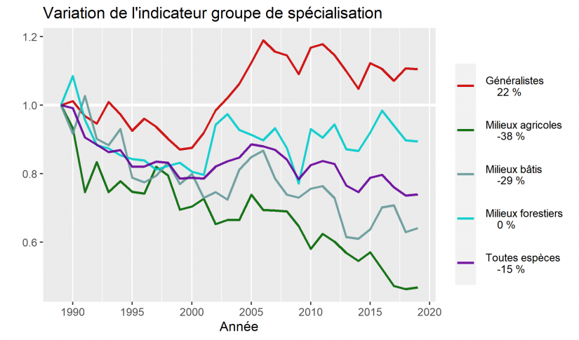 variation-population-oiseau-france