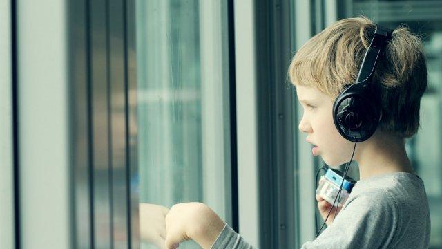 Soutenir les parents d'enfant en situation d'handicap 2