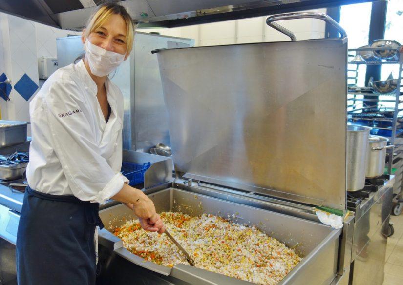 casseroles-solidaires-cloitre-marseille