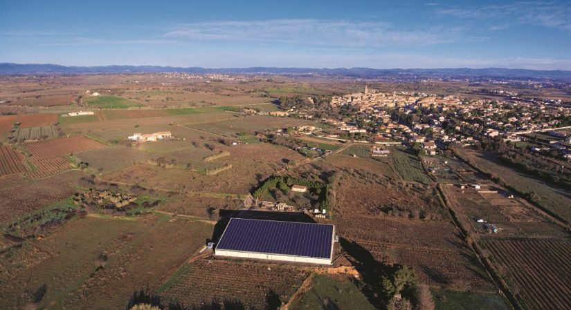 Des solutions simples pour booster le solaire en France 1