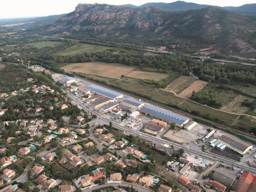 Des solutions simples pour booster le solaire en France