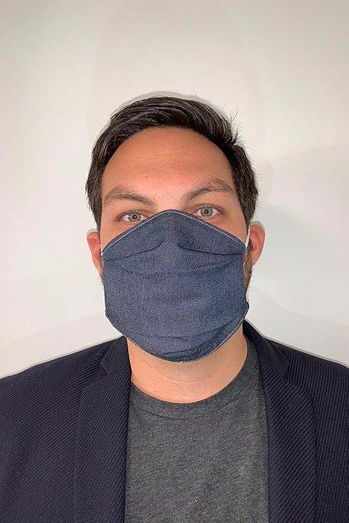 Et si on achetait des masques durables? 11