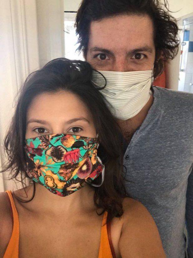 Et si on achetait des masques durables? 7