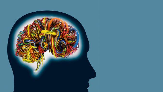 Le sport, un précieux booster pour notre cerveau 1