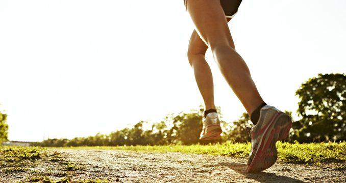 Le sport, un précieux booster pour notre cerveau