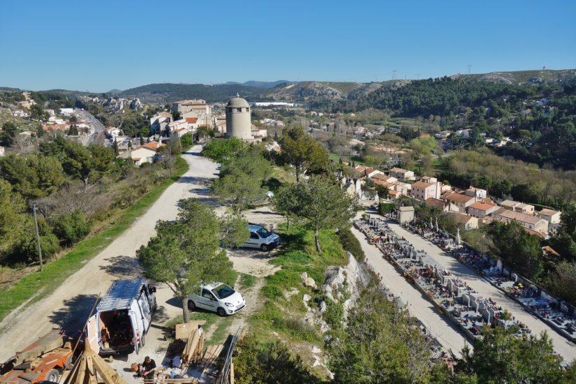 village-commune-pennes-mirabeau