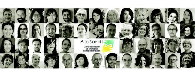 Avec Altersoin 44, les plus précaires ont accès aux médecines complémentaires 1