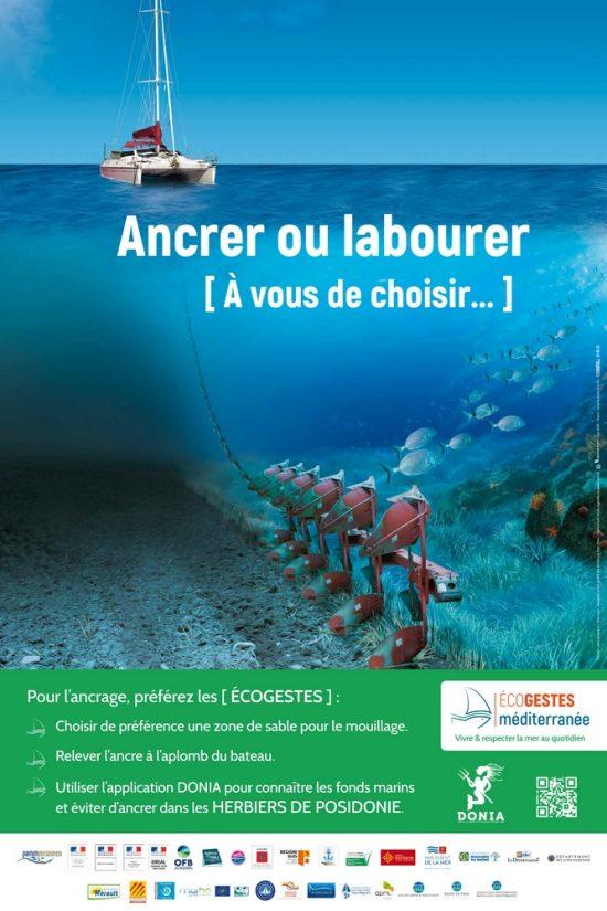 campagne-ecogeste-mediterranee