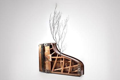 exposition-recyclage-pianos