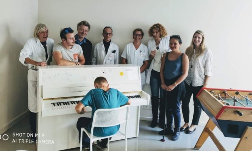 association-passeurs-pianos