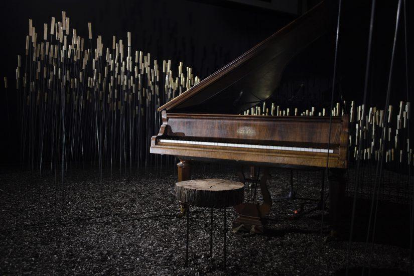 associaion-passeurs-pianos-recyclage