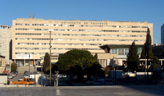 Aix-Marseille Université remet les « humanités » au goût du jour