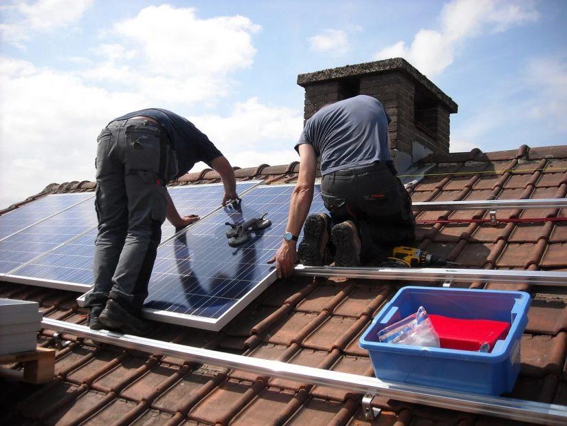 sunleavs-solaire-production-electricite