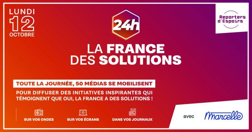 france-solutions-reporters-despoir